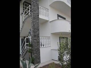 5653 A4(2+2) - Pirovac - Pirovac vacation rentals