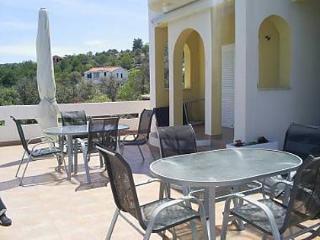 5664 A3(4+1) - Razanj - Razanj vacation rentals