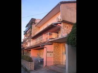 5674 A3(5) - Jelsa - Jelsa vacation rentals