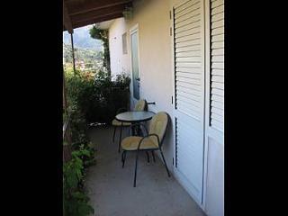5675 A2(2+1) - Jelsa - Jelsa vacation rentals