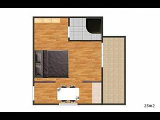 0212OKRG  SA4(2) - Okrug Gornji - Island Ciovo vacation rentals