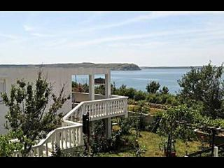5682 A3(4) - Rtina - Rtina vacation rentals