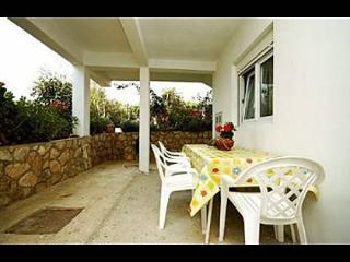 5682 A1(4) - Rtina - Rtina vacation rentals
