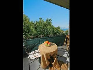 5683  A3(4+1) - Arbanija - Island Ciovo vacation rentals