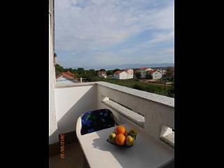 4434 SA TEA(2+2) - Malinska - Malinska vacation rentals