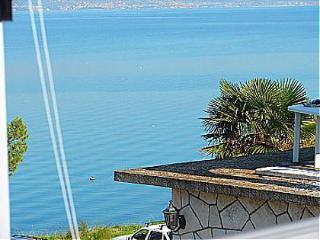 03312TROG A2(2+2) - Trogir - Trogir vacation rentals