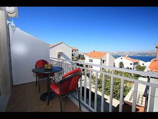 5712 SA2(2+1) - Cavtat - Cavtat vacation rentals