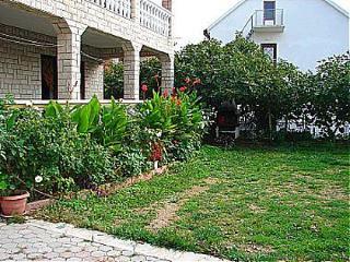 01306TRIB A4(4) - Tribunj - Tribunj vacation rentals