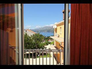 5712 A3(2+2) - Cavtat - Cavtat vacation rentals