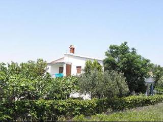 5726 A1(9) - Vlasici - Vlasici vacation rentals