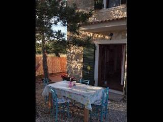 5727 H(4+2) - Vlasici - Vlasici vacation rentals