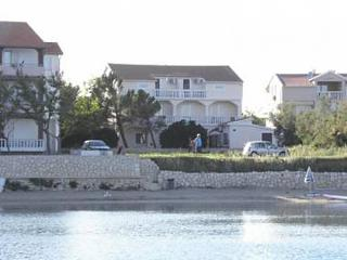 5730 A2(2+1) - Vlasici - Vlasici vacation rentals
