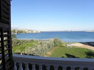 5730 A5(3) - Vlasici - Vlasici vacation rentals