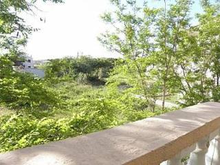 5730 A4(3) - Vlasici - Vlasici vacation rentals
