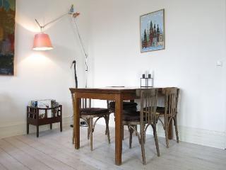 Østerbro - The Quiet Neighbourhood - 718 - Copenhagen vacation rentals