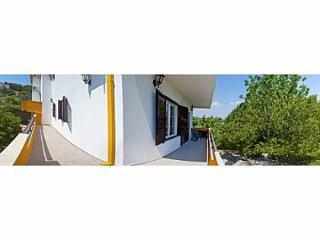 5763 A2(4) - Slatine - Slatine vacation rentals