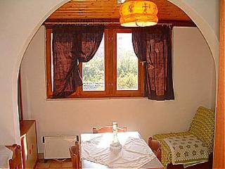 05801SUPE A2(3) - Supetar - Supetar vacation rentals