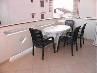 5786 A5(2+2) - Zubovici - Island Pag vacation rentals