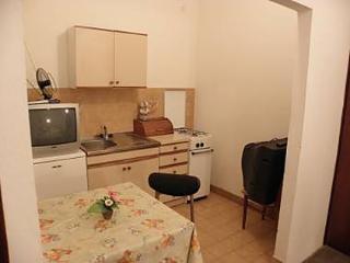 5565  SA5(3) - Starigrad-Paklenica - Starigrad-Paklenica vacation rentals