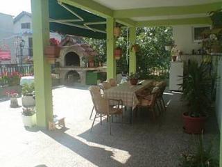 5802 SA2(2+2) - Gradac - Gradac vacation rentals