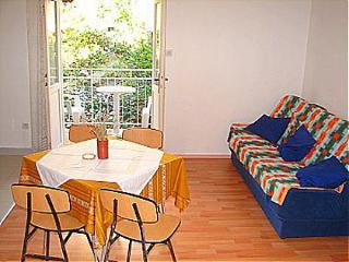 01113IGRA  A3(3+1) - Igrane - Igrane vacation rentals