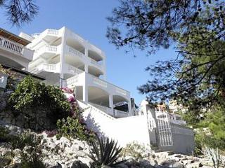 5958 A3(2+2) - Drage - Drage vacation rentals