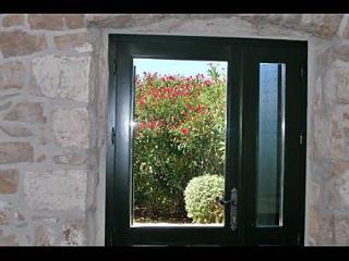5961 H(10) - Duboka - Klek vacation rentals