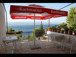 5974 A1(3+1) - Stanici - Stanici vacation rentals