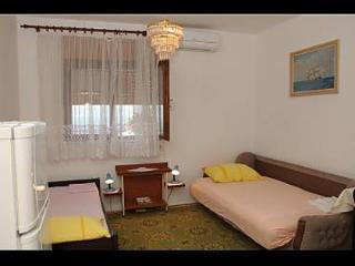 5974 A2(2+2) - Stanici - Stanici vacation rentals