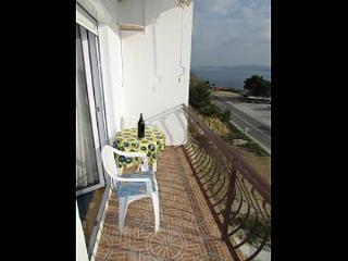5974 A4(3+1) - Stanici - Stanici vacation rentals