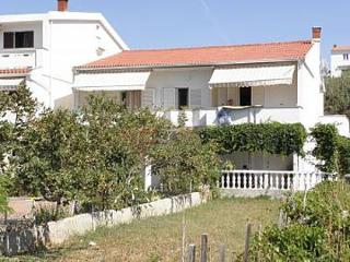 5996 A3(4+1) - Metajna - Island Pag vacation rentals