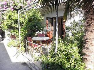 6010 A2(2) - Zadar - Zadar vacation rentals