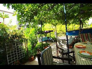 6032 H(5+2) - Sucuraj - Sucuraj vacation rentals