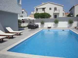 6053 H(4+4) - Zadar - Zadar vacation rentals
