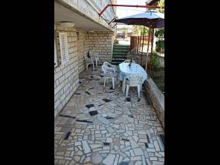 5556 A3(4) - Pirovac - Pirovac vacation rentals