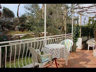 4908  A2(2+1) - Cavtat - Cavtat vacation rentals