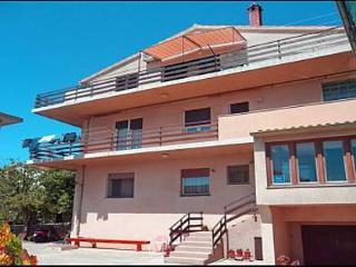 6144 R1(2) - Betina - Betina vacation rentals