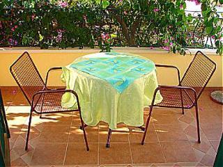 00713MAKA A1(6+1) - Makarska - Makarska vacation rentals