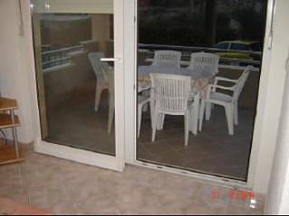 00109DRAT  A1(3+2) - Dugi Rat - Dugi Rat vacation rentals