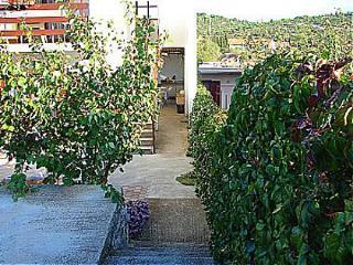 00710TISN A1 Crveni (2+1)  - Tisno - Tisno vacation rentals