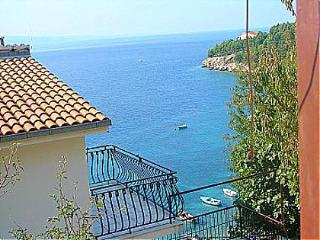 00309STAN  A1(5) - Stanici - Stanici vacation rentals