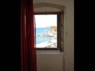 7216 H(4+2) - Sepurine (Island Prvic) - Srima vacation rentals