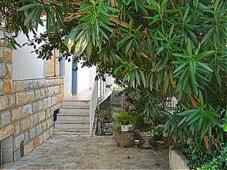 00709DUCE SA1(2) - Duce - Duce vacation rentals