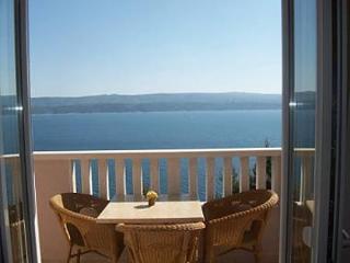 7237 SA4(2) - Stanici - Stanici vacation rentals