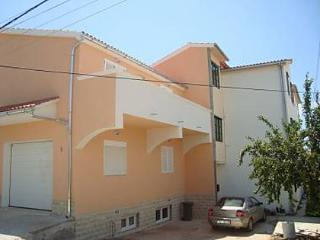 7254 A3(4) - Tribunj - Tribunj vacation rentals