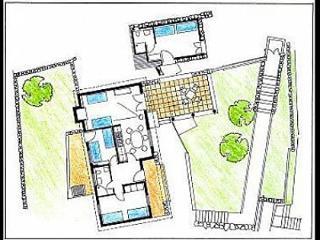 7238 H(6+4) - Palmizana - Hvar vacation rentals