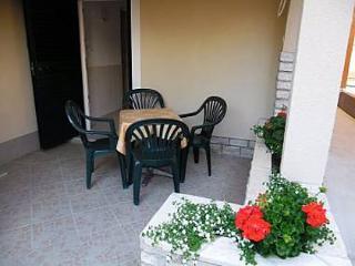 7255 SA S(2) - Vodice - Vodice vacation rentals