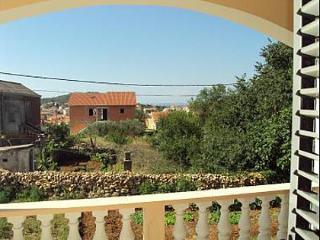 7295 A1(4) - Kukljica - Island Ugljan vacation rentals