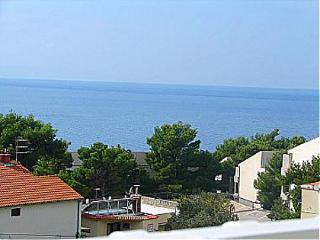 01113PODG  Z3(4+2) - Podgora - Podgora vacation rentals