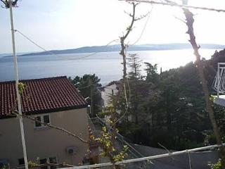 7774  A2(5) - Baska Voda - Baska Voda vacation rentals